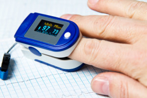 diabetic screening